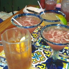 Photo taken at Chili's Grill & Bar by Jason G. on 6/29/2012