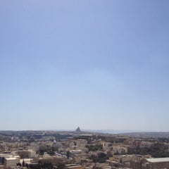 Photo taken at Qala by Michela S. on 8/3/2012