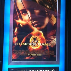 Photo taken at Regal Cinemas Coldwater Crossing 14 by Paulette G. on 3/23/2012