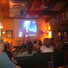 Photo taken at Planet Yucca by MeLaY on 5/26/2012