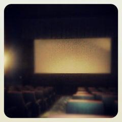 Photo taken at Hillsborough Cinemas by Jim N. on 9/9/2012