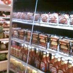 Photo taken at Target by TJ M. on 5/16/2012