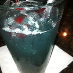 Photo taken at Uniontown Bar & Grill by Stephanie H. on 5/27/2012