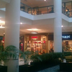 Photo taken at Monmouth Mall by Nick C. on 5/3/2012