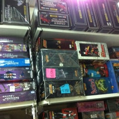 Photo taken at Greattoysonline by Dinzo T. on 3/27/2012