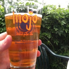 Photo taken at Boulder Beer Company by Luke F. on 6/1/2012