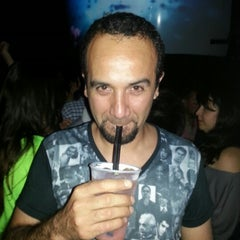 Photo taken at One Club - Tucumán by Nano L. on 9/9/2012