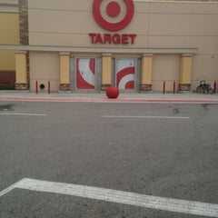Photo taken at Target by Carlos T. on 6/4/2012