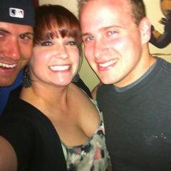 Photo taken at Big Muddy Pub by 🙉 Beth E. on 6/9/2012