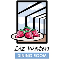 Photo taken at Elizabeth Waters Dining Room by UW-Madison University Housing on 8/28/2012