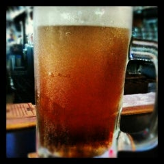 Photo taken at Cassidy's Bar & Grill by Taylor M. on 8/18/2012