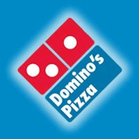 Photo taken at Domino's Pizza by Deejay W. on 5/30/2012