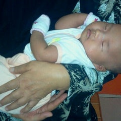 Photo taken at World Of Babies by Piqa N. on 6/21/2012