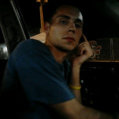 Photo taken at Hwy 544 by Jennifer S. on 7/19/2012