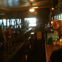 Photo taken at Socal's Tavern by Ian F. on 4/28/2012