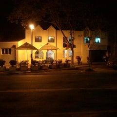 Photo taken at Fajita Express by Pamela B. on 5/7/2012
