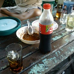 Photo taken at ห.จ.ก. เหมืองทองทวีทรัพย์ by podj D. on 7/21/2012