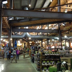 Photo taken at REI by Alexander J. on 5/5/2012