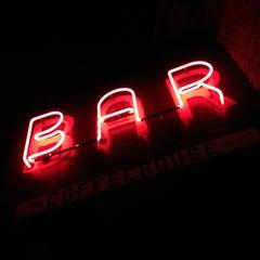 Photo taken at Bar Bar by Mitch S. on 6/6/2012