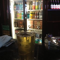 Photo taken at The William Jameson (Wetherspoon) by Cider Mike on 4/7/2012