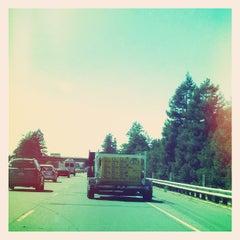 Photo taken at City of Petaluma by Ryan L. on 7/14/2012