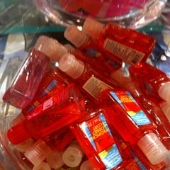 Photo taken at Bath & Body Works by Carmen A. on 7/1/2012