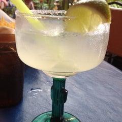 Photo taken at La Fuente by Dianne on 5/9/2012