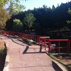 Foto tomada en Parque Unidad Deportiva Tucson por Carlos Hugo (. el 3/19/2012