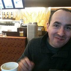 Das Foto wurde bei Ströck von Marina . am 3/13/2012 aufgenommen
