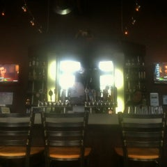 Photo taken at Choppers Grub & Pub by adam a. on 7/16/2012