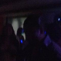 Photo taken at TQM Night Club by VaLentina K. on 5/19/2012