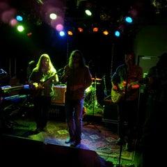 Photo taken at Het Bolwerk by Klaas H. on 2/10/2012