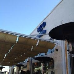 Photo taken at Ugo by Michael B. on 8/4/2012
