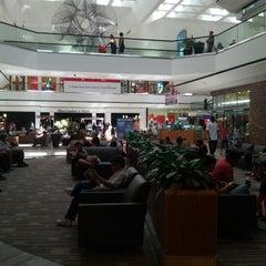 Photo taken at Stoneridge Shopping Center by Ee K. on 7/7/2012