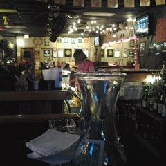 Photo taken at Dodge City Saloon by Mendan C. on 2/16/2012