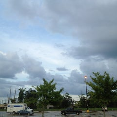 Photo taken at The Home Depot by Jordyn W. on 7/16/2012