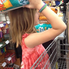 Photo taken at Kroger by Suzanne M. on 5/22/2012