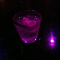 Photo taken at Cobra Nightclub by Sam C. on 7/15/2012
