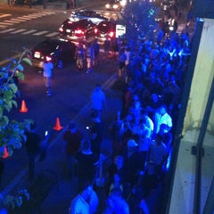 Photo taken at Karma Nightclub by Mickey G. on 5/27/2012