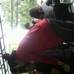 Photo taken at Jack's pancake cafe ( pancake & coffee shop ) by Bira M. on 2/6/2012