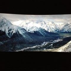 Photo taken at AMC Highland Village 12 by Penelope C. on 8/22/2012