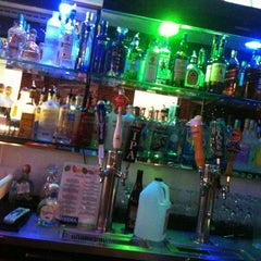 Photo taken at Tremont street bar and grill by Rick M. on 8/12/2012