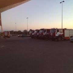 Photo taken at SKY lielveikals by Olegs B. on 8/2/2012