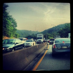 Photo taken at PA 885 by BS H. on 5/23/2012