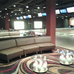 Photo taken at Viejas Bowl by Dawn G. on 7/10/2012