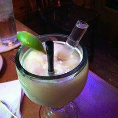 Photo taken at Texas Roadhouse by Tish J. on 9/6/2012