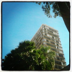 Photo taken at Prefeitura de Campinas by Adriano N. on 4/11/2012