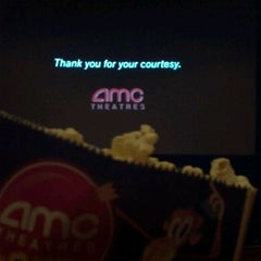 Photo taken at AMC Otay Ranch 12 by Marcos V. on 4/19/2012