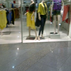 Photo taken at Magnolia Supermall by Deena N. on 6/17/2012