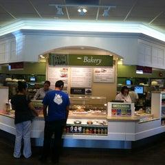 Photo taken at Bob Evans Restaurant by Erik H. on 8/25/2012